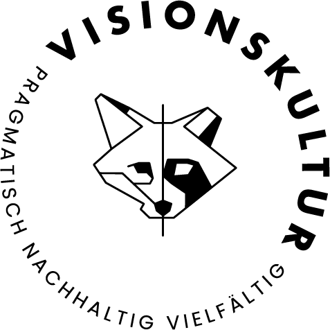 Logo von Visionskultur